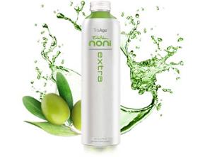 Tahitian Noni® Bioactive Beverage Extra